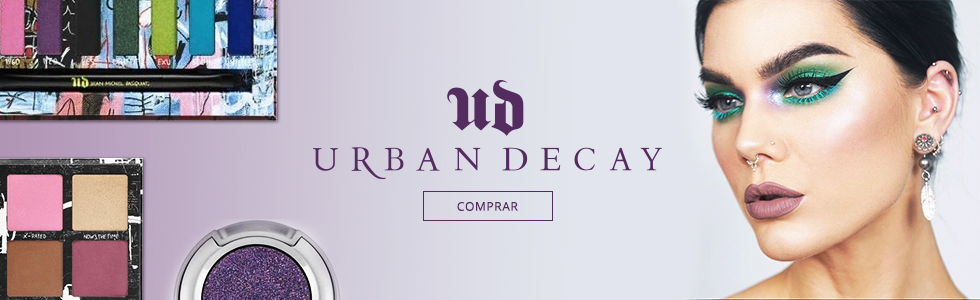 aw17 urbandecay pt