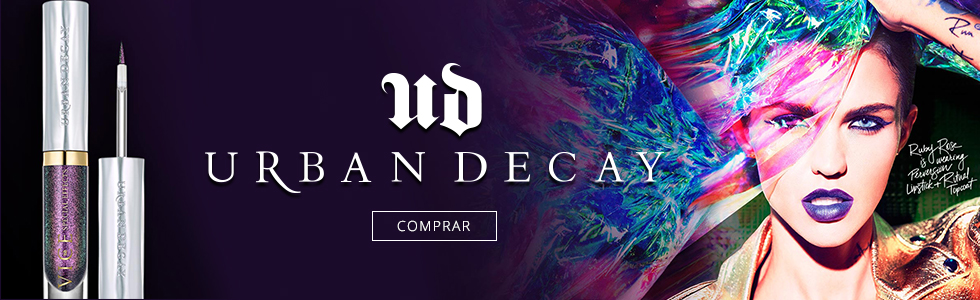 bn urbandecay ss17 PT