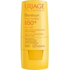 Uriage uriage bariesun stick invisible spf50+